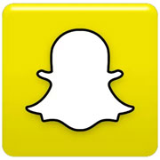 Snap Stock Snaps Back – for the Moment